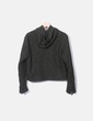 Malha/casaco Made in Italy