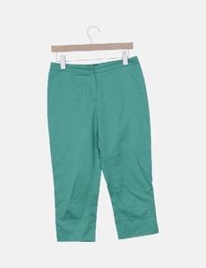 el precio más bajo 08174 a04e1 Pantalones ANTEA Mujer | Compra Online en Micolet.com
