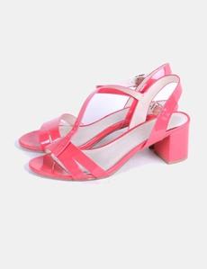 Anne En Zapatos MujerCompra Online Weyburn KJF1clT3