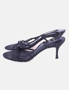cd57af08230c Zapatos GLORIA ORTIZ Mujer | Compra Online en Micolet.com