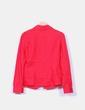 Camisa roja Naf Naf