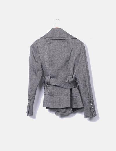 690f6f441f7 http   www.alsay.es 9 xtbtx-clothes ...