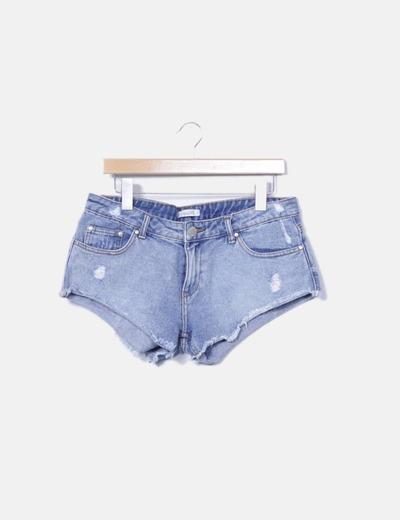 Shorts Shorts Calliope Calliope Da Shorts Pantaloni Calliope Pantaloni Da Donna Donna Pantaloni Da WCerBdxo
