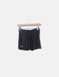 Shorts Oxylane