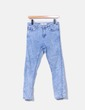 Jeans baggy Topshop