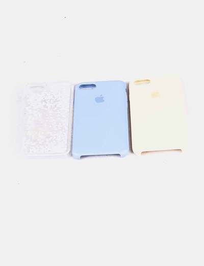 Iphone 4 cell phone cases NoName