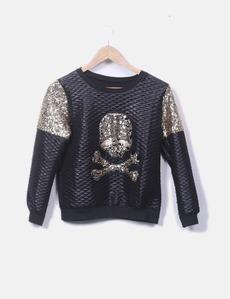Compra ropa de mujer de segunda mano online en Micolet.com a63fcaa02bb