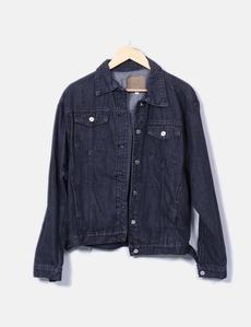 09c8abdac3 Denim jackets SHEIN Women   Buy Online on Micolet.co.uk
