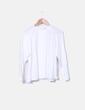 Camisa blanca Bimba&Lola