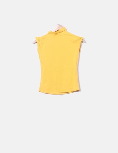 Marcos t-shirt