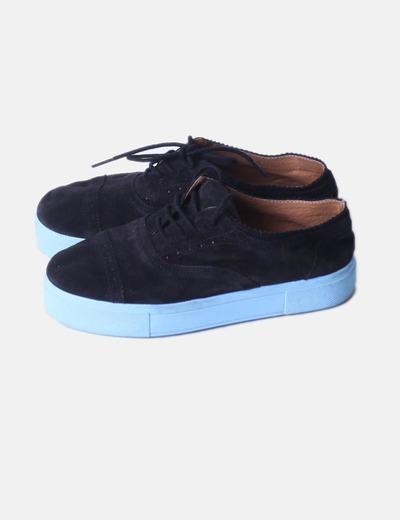 En Pompeii Online Compra Mujer Zapatos yPncSZS