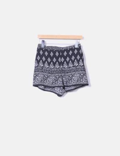 Shorts Oysho