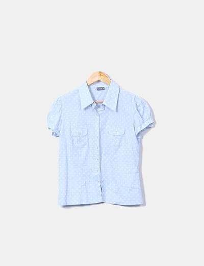 Camisa Venca