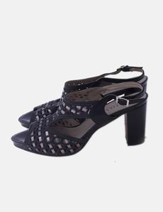 nuevo lanzamiento estilo atractivo lindo baratas Zapatos PITILLOS baratos de mujer | Compra Online en Micolet