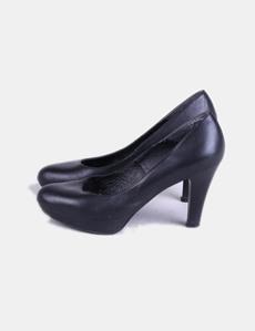 887ee3a0 Compra Online ropa de CATCHALOT al mejor precio | Micolet.com