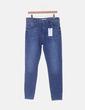 Jeans denim pitillos Primark