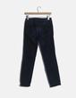 Jeans oscuros pitillos nova