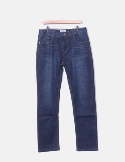 Jeans Hermès