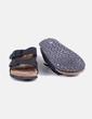 Sandalias negras Birkenstock