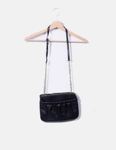 Mala mini Zara