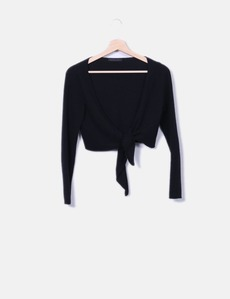 timeless design 3cede 21902 Acquista online vestiti di LAMBERTO LOSANI al miglior prezzo ...