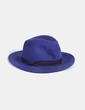 Chapeau/casquette Forever 21