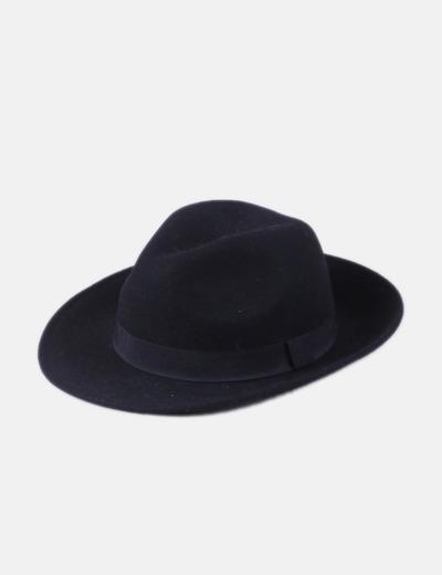 Hut/Mütze
