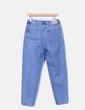 Jeans azul Pull&Bear