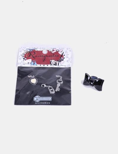 Pack de accesorios NoName