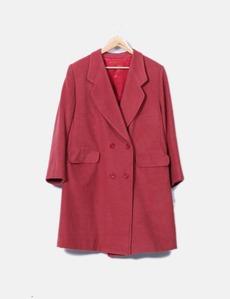 Achetez Achetez Achetez Sur Ligne Manteaux Vestes Kenzo Femme Et Et Et Et En fIwSq8v