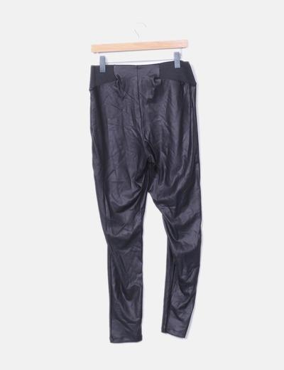 the latest 9d301 d2cd6 leggings-vinilo-negro.jpg