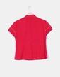 Camiseta coral NoName