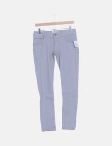 nuovo di zecca b235f aa425 Saldi abbigliamento ALCOTT donna | Shop Online su Micolet.it