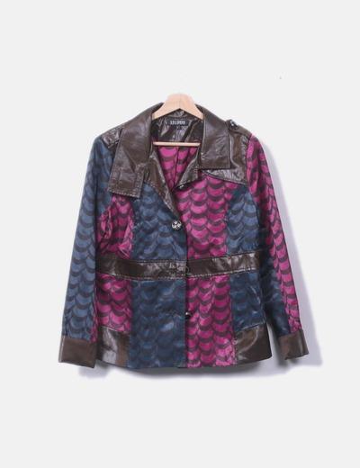 Trench coat 101 Idees