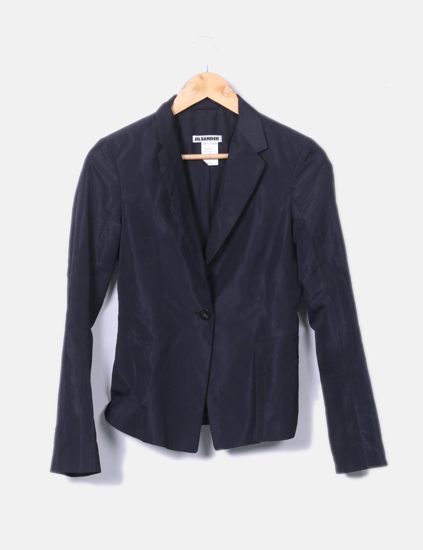 seleccione para el despacho encontrar mano de obra los más valorados blazer economicos br1f5a091 - breakfreeweb.com