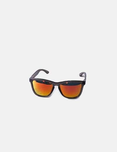 4aa1c9209c Polarizado Cristal Hawkers De Gafas Sol 47 Naranjadescuento zSMpqUV
