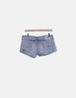 Inside Shorts