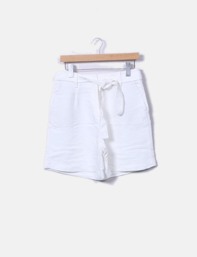Shorts Massimo Dutti