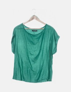 29d934e3e01b Casual tops PRIMARK Women | Buy Online on Micolet.co.uk