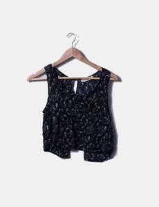584808bf706 Kaufe günstige Second Hand Damenbekleidung online auf Micolet.de