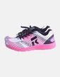 Sneaker multicolor con cordones Sport Rox
