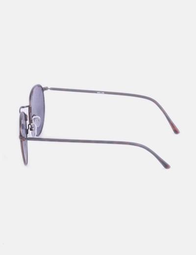 Rosasdescuento Sunglasses Sol 36Micolet De Lentes Gafas vImf6Ybgy7