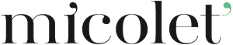 Micolet logo