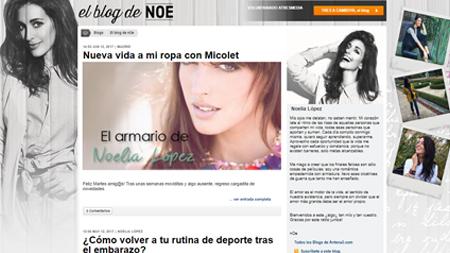 Hablan+de+nosotros noelialopez