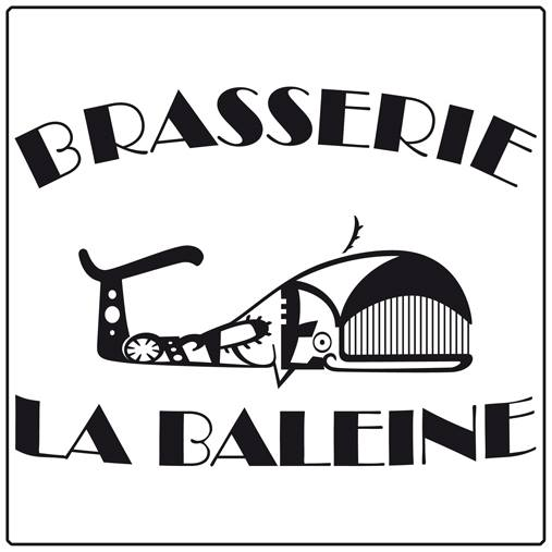 LogoBrasserieLaBaleine.jpg