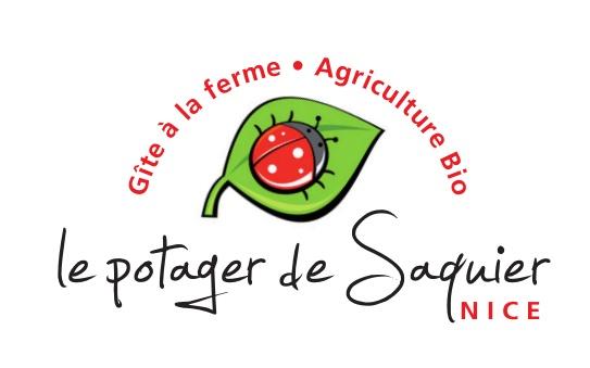 Potager_logo.jpg