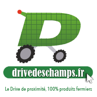 logo-2014_copie.png