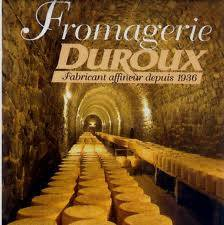 Fromagerie_Duroux.jpg