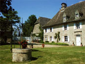 gite-chateau-cautine-pt2.jpg