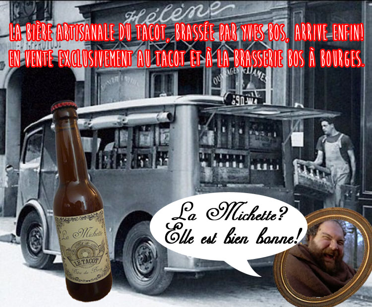 Michette_-_bière_personnalisée_Le_Tacot.jpg